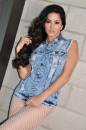 Denim Sensuality picture 16
