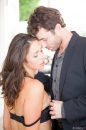 James Deen picture 8