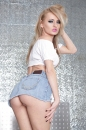 Natasha Sarr, picture 24 of 311