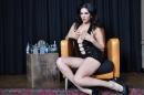 Sunny Leone picture 13