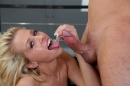 Zoey Monroe, picture 249 of 285