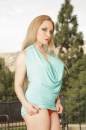 Aiden Starr picture 1