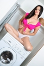 Dirty Laundry picture 14