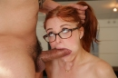 Penny Pax, picture 194 of 240