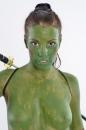 Green Samurai picture 10